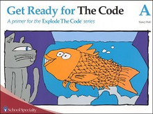 Get Ready for the Code