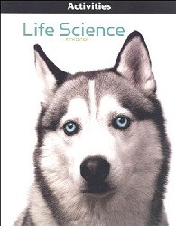 Life Science  Student Lab Manual (5th ed.)