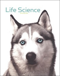 Life Science  Student Text (5th Ed.)