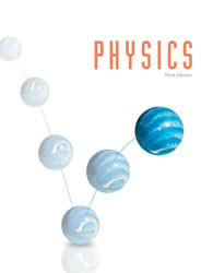 Physics Student Text (3rd Ed.)