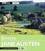 70% off Sale - Emma CD