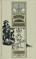 Herdsman of Dambach