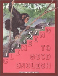 Climbing to Good English 5