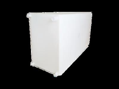 Fresh Water Tank WT2453 - 50 Gal.