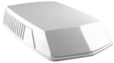 Intertherm Nordyne RV Air Conditioner Shroud
