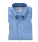 Enro Non-Iron Rucker Button Down Collar Sportshirt