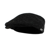 Ganka Knit Ivy Cap with Retractable Earflaps