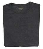 FX Fusion Short Sleeve Crew Neck Tencel T Shirt - Style FX1007