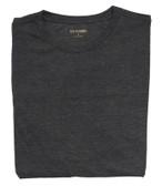 FX Fusion Short Sleeve Crew Neck Tencel T Shirt - Style FX1007