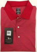 Page & Tuttle Polo Golf Shirt P49149-CHY