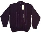 Cooper Sweater - 5253