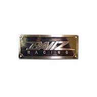 Metal Plate Buckle