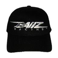 Ballz Racing Flexfit hats