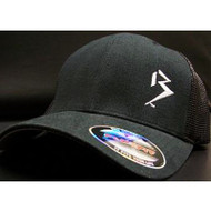 Flexfit Trucker Hats SKU # 0284
