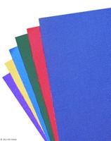 Fabric - Chute Material