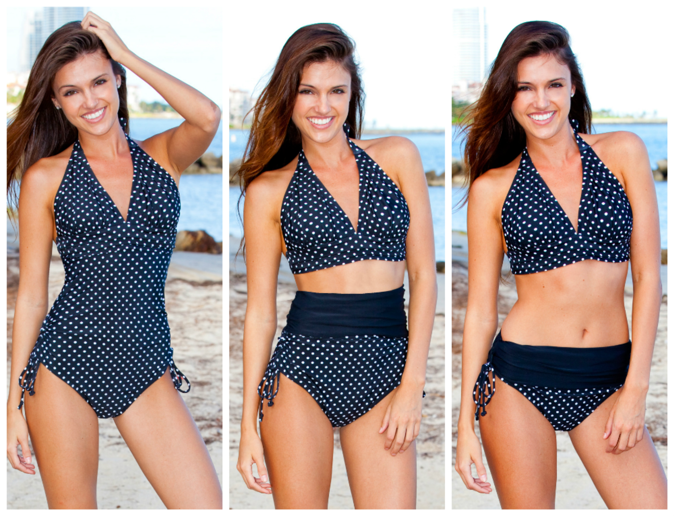 a8757a5f7c3 It's the best online swimwear yet, that is not like your ordinary swimsuit. Different  styles of ...