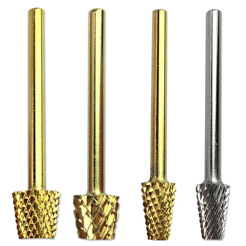 CB-10 GOLD, CB-10XC GOLD, CB-14 GOLD, CB-14 SILVER