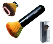 Two Tone Color Powder Brush