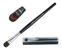 Eyeshadow Blending Make Up Brush