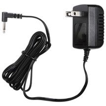 Giant Sun AC/DC Adapter