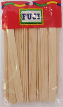 Fuji Woodsticks - Sizes: (Small, Medium)