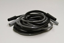 Wired Cord for Vacuum Machine