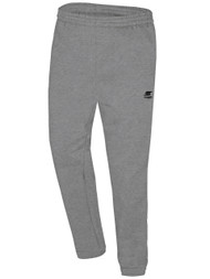 BASICS I SWEATPANTS -- GREY