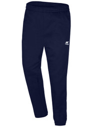 BASICS I SWEATPANTS -- NAVY