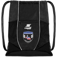 CS ONE TEAM SACKPACK -- BLACK