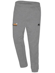 STARS PREMIER SWEAT PANTS --  LIGHT HEATHER GREY