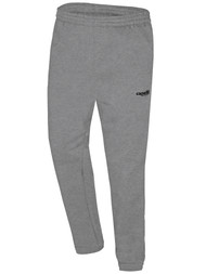 RUSH WISCONSIN WEST DUCKS COMPETITIVE BASICS  SWEATPANTS   -- LIGHT HEATHER GRE