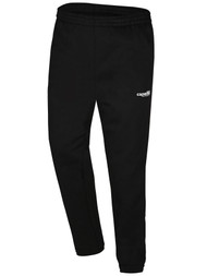 RUSH WISCONSIN WEST DUCKS COMPETITIVE BASICS  SWEATPANTS   -- BLACK