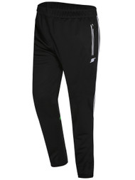 CSA RAVEN TRAINING PANTS -- BLACK POWER GREEN