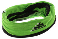 CSA MULTI-FUNCTIONAL HEADWEAR -- GREEN COMBO