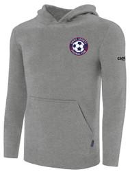 2b2f9d6731c9 Simply Sports FC - SSFC Fan Shop - Page 1 - Capelli Sport