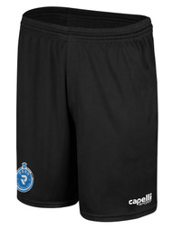 PENN FC YOUTH CS ONE SHORTS  --  BLACK
