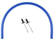 ECLIPSE SELECT ILLINOIS TRAINING ARC --  PROMO BLUE WHITE