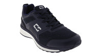 PENN FC YOUTH CS MEN'S PRO GLIDE RUNNING SHOE --  NAVY