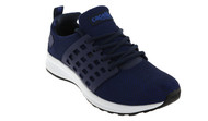 PENN FC YOUTH CS UNISEX NY FLEX SHOE --  NAVY ROYAL BLUE