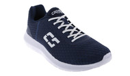 PENN FC YOUTH UNISEX CS ONE SHOE -- NAVY WHITE