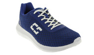 PENN FC YOUTH UNISEX CS ONE SHOE -- ROYAL BLUE WHITE