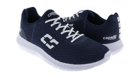 ROCKPORT FUTSAL  YOUTH UNISEX CS ONE SHOE NAVY