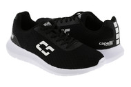 ROCKPORT FUTSAL    YOUTH UNISEX CS ONE SHOE BLACK