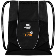 STARS PREMIER CS TEAM SACK PACK