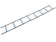 CLERMONT FC SPEED LADDER PROMO BLUE WHITE