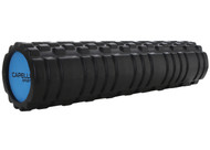 CLERMONT FC 24 INCH BODY ROLLER -- BLACK COMBO