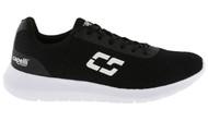 CLERMONT FC CS ONE I SHOE BLACK