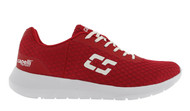 CLERMONT FC CS ONE I SHOE RED