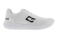 CLERMONT FC CS ONE I SHOE WHITE