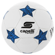 STARS PREMIER CAPELLI SPORT MINI BALL